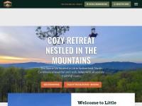 http://www.alpineinnnc.com