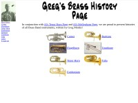http://www.alsmiddlebrasspages.com/brasshistory/index.html