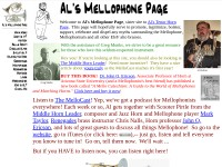http://www.alsmiddlebrasspages.com/mellophone/