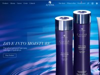http://www.alternahaircare.com/