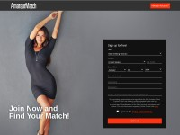 http://www.amateurmatch.com/