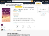 http://www.amazon.co.uk/The-Psychic-Pathway-Reawakening-Voice/dp/1848502710/ref=pd_sim_b_4?ie=UTF8&refRID=1V36VW011PP9Q2B3NA3A