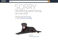 http://www.amazon.com/CIRCLE-FIVE-Pha-yul-trilogy-Book-ebook/dp/B00H6LS59E/ref=cm_cr-mr-title