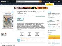 http://www.amazon.com/Dioptricon-Romanian-Ioan-St-Laz/dp/0557090725/ref=sr_1_1?s=books&ie=UTF8&qid=1283686572&sr=1-1