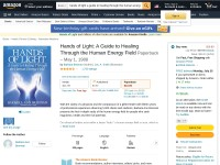 http://www.amazon.com/Hands-Light-Healing-Through-Energy/dp/0553345397/ref=sr_sp-atf_title_1_1?s=books&ie=UTF8&qid=1373411158&sr=1-1&keywords=hands+of+light+a+guide+to+healing+through+the+human+energy+field