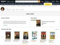 http://www.amazon.com/Sherry-Ellis/e/B002BLHFN6/ref=ntt_dp_epwbk_0