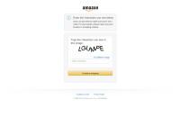 http://www.amazon.com/Taking-Chances-Second-Bradford-ebook/dp/B00B8RJWQM/ref=sr_1_12?s=books&ie=UTF8&qid=1361295122&sr=1-12&keywords=christina+paul