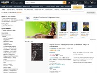 http://www.amazon.com/gp/search?ie=UTF8&keywords=psychic&tag=moonlightdr02-20&index=books&linkCode=ur2&camp=1789&creative=9325