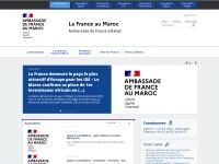 http://www.ambafrance-ma.org/