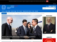 http://www.ambbelgrado.esteri.it/ambasciata_belgrado/sr/