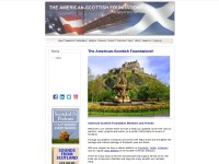 http://www.americanscottishfoundation.com/home/index.html