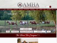 http://www.amha.org/