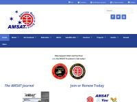 http://www.amsat.org/amsat-new/index.php