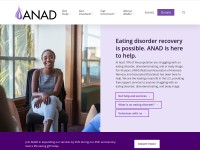 http://www.anad.org/