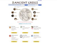 http://www.ancientgreece.com/s/Main_Page/