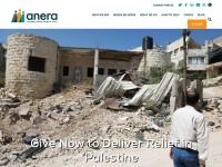 http://www.anera.org