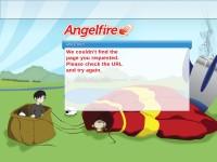 http://www.angelfire.com/trek/amsguy/TorchwoodMain.html