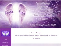 http://www.angeliclight.co.uk