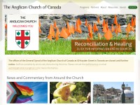 http://www.anglican.ca