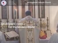 http://www.anglicancatholic.org/