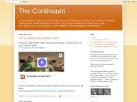 http://www.anglicancontinuum.blogspot.com