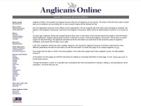 http://www.anglicansonline.org