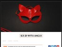 http://www.angusoblong.net/