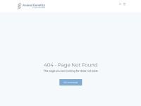 http://www.animalgenetics.us/CCalculator1.asp