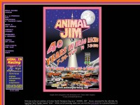 http://www.animaljimracing.com/index.html