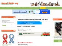 http://www.animalshelter.org/shelters/Transylvania_County_Humane_Society_rId3854_rS_pC.html