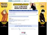 http://www.animenewsnetwork.com/encyclopedia/people.php?id=43380