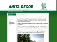 http://www.anitadecor.nl