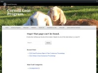 http://www.ansci.cornell.edu/goats/Resources/GoatArticles/GoatHealth/KidCare/KiddingHandbook.pdf