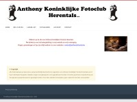 http://www.anthonyfotoclub.be