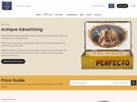 http://www.antiqueadvertising.com
