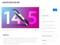 http://www.anuntzuri-online.ro