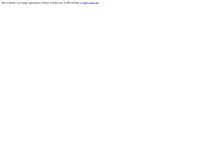 http://www.aopa.co.nz/
