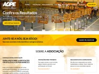 http://www.aope.org.br