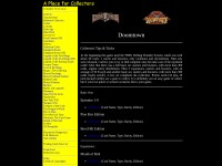 http://www.aplaceforcollectors.it/files/doomtown.htm