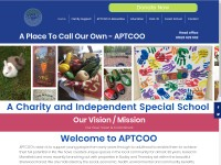 http://www.aptcoo.co.uk/