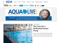 http://www.aquamagazine.com