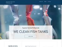 http://www.aquariumservicesprofessionals.com