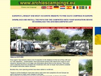 http://www.archiescampings.eu/eng1