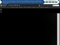 http://www.archive.org/details/rowleyregisparis03rowl