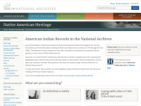 http://www.archives.gov/research/native-americans/
