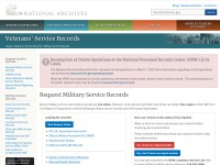 http://www.archives.gov/veterans/military-service-records/