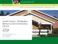 http://www.arden-courts.com/Avon