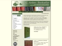 http://www.ardenbooks.co.uk/
