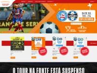 http://www.arenafontenova.com.br/