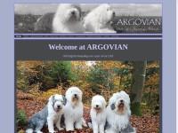 http://www.argovian.com